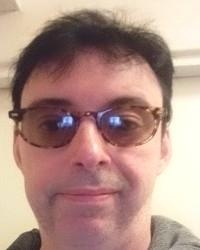 Mr Scott Burke MWFHyp MSoH GSHC Senior Practitioner