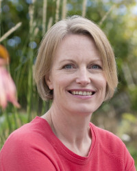 Helen Brooks - Senior Hypnotherapist, Brighton/Hove