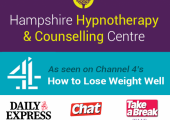 Virtual Gastric Band Specialists<br />as seen on Channel 4's - How to Lose Weight Well
