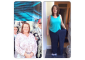 Weight Loss at HHCC<br />Weight Loss at HHCC