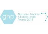 Winner of the GHP awards 2018