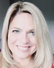 Melanie Sparks MAPHP, NCP, NRPC - Clinical Hypnotherapist & Psychotherapist