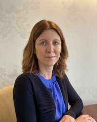 Emily Heale - The Hypnotherapy Practice