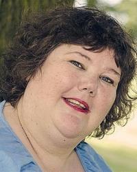 Julie Leatherland - Anxiety Specialist