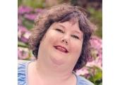 Julie Leatherland