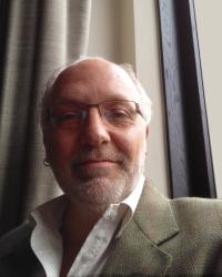 Mark Peters. Adv Hyp Dip, NLP MP, CBT Dip, CAM (NHS), IATAM(F)