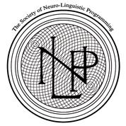 SNLP_logo.png