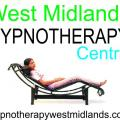 hypnotherapy west midlands