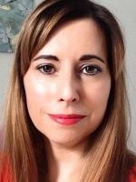 Marcia Tillman BSc (hons), MNCH (Acc), UKCP (reg), HPD