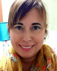 Marcia Tillman BSc (hons), MNCH (Acc), HPD