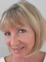 Zena Knight D.Hyp, ABNLP