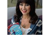 Toni Mackenzie – Clinical Hypnotherapist & Mindset Coach, RTT, NLP & EFT. image 2