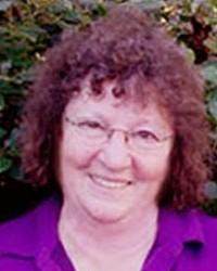 Christine Key Registered Hypnotherapist