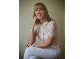 Anne Costelloe<br />Licensed Thrive Consultant
