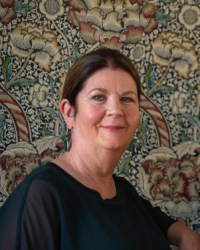 Lorraine McReight D. Hyp, DCBT, FAPHP, MNCH (acc)