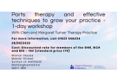 Clem and Margaret Turner Therapy Practice image 17