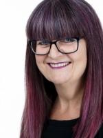 Denise Collins Bsc(Hons) Msc Coaching psychology Ad.Hyp.Master Prac NLP trainer