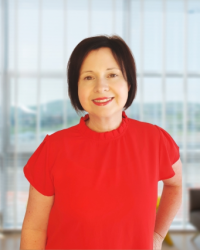 Linda Connors - Expert in Male and Female Sexual Probelms