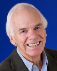 Richard Morley, D.Hyp, PDCHyp, MBSCH