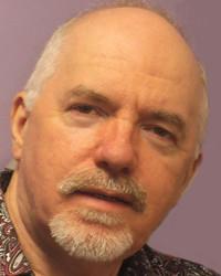 Meirion Ellis