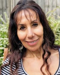 Denise Bosque