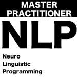 NLP_Master_Practitionner