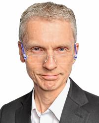 Bill Frost | Expert Therapist | BSc(Hons), PDCHyp, NLP-MP, CNHC