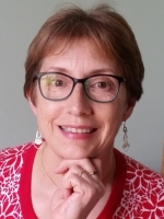 Liz Kotarska, FRICS, MCHyp,TFTdx.