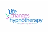 Life Changes Hypnotherapy<br />Powerful tools for positive change