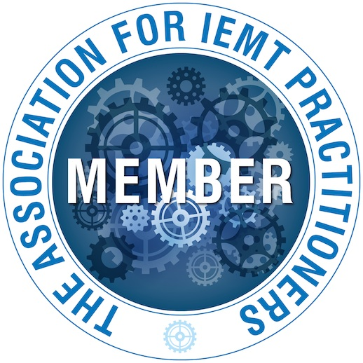 association-for-iemt-member-logo.jpg