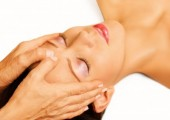 Hands on Healing<br />Reiki and Rahanni Healing