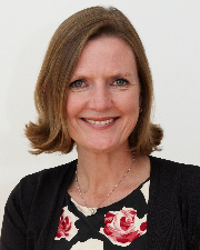 Lisa Jackson - Quiet Medicine Clinical Hypnotherapy
