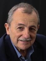 Peter Wright ABNLP, TLTA, ABH, GHR, CNHC, MHFA