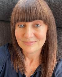 Louise Levy Senior Hypnotherapist Master Prac of NLP CBT GHR Clinical Supervisor