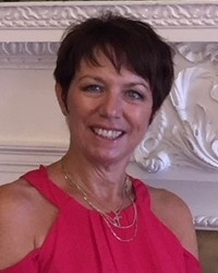 Janet Thomson