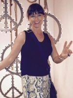 Natalie Hall Quantum Healing Hypnosis, Past Life Regression, NLP, Hypnotherapy