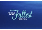 Achieve Your Fullest Potential