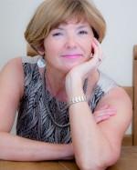 Mindserenity (Alma Griffith) - Adv Prof. Dip PC, Dip CH, NLP, IEMT