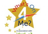 What'sOn4Me National Awards