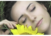 Hypnotherapy for Stress Relief & Relaxation