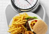 Binge Eating - Eating Disorders Counselling