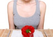 Anorexia - Eating Disorders Counselling