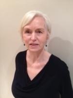Ann Kenney