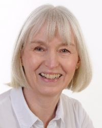 Ann Kenney, DipHP, MAPHP, CNHC -Adults, Children & Teenagers
