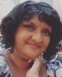 Jenny Amir, Cognitive Hypnotherapist