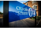 The Oxford Street Therapy Centre