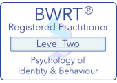Advanced BWRT Practitioner