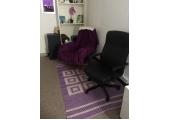 Therapy Room Gateshead