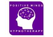 Positive Minds Hypnotherapy