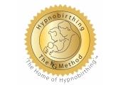 KG Hypnobirthing Practitioner